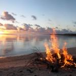 22+beach+fire+22